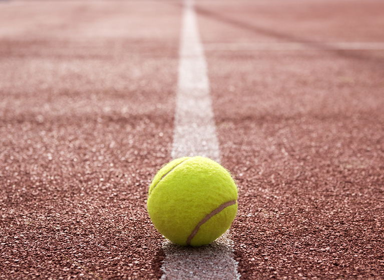 tennis tennisbana torekov hotell